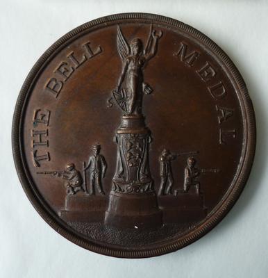 2003-057-003