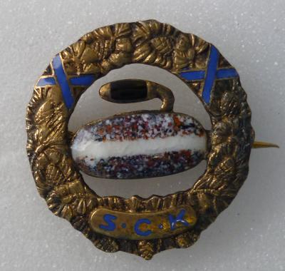 2003-057-011
