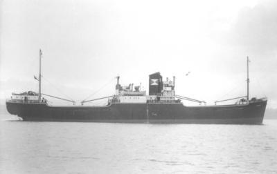 P14763