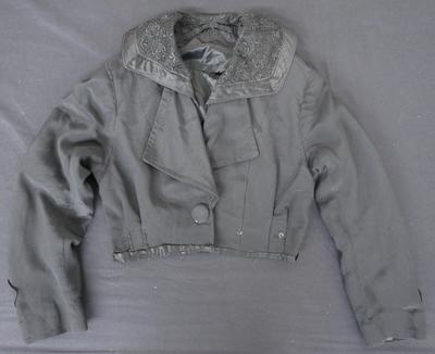 1988-063-012