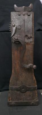 1993-020-025