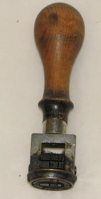 1990-019-003