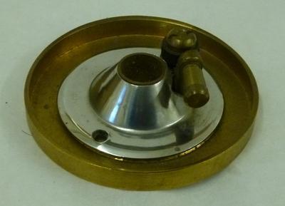 1980-038-006