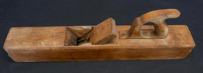 1987-119-061
