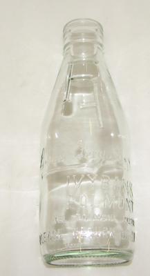 1985-043-010