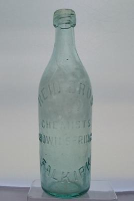 1985-043-009