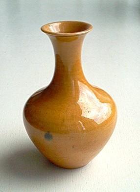 1977-011-001