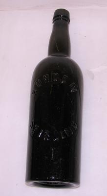 1991-053-007
