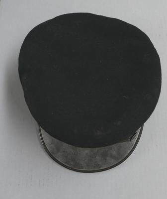 2003-062-003