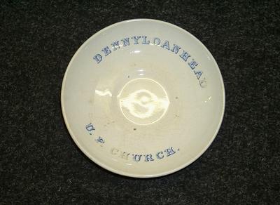 1987-066-002