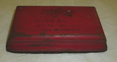 1990-023-028