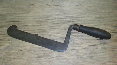 1993-049-007