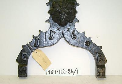 1987-112-086