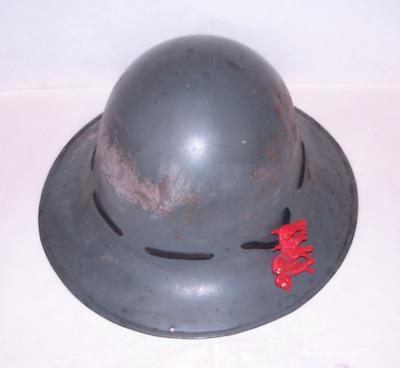 1991-028-002