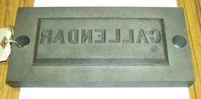 1980-066-052