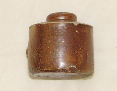 1976-039-001