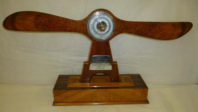 1984-010-001