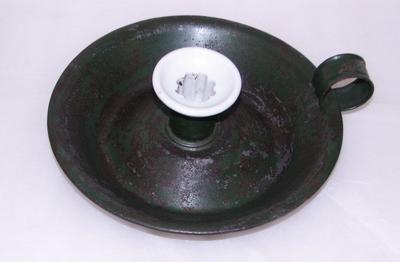 1988-024-038