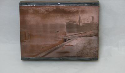 1980-065-002
