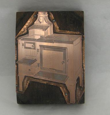 1980-031-011