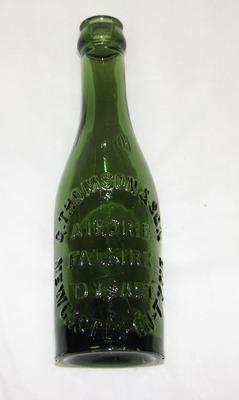 1980-056-002