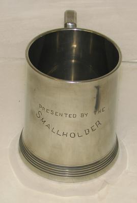 1989-055-002