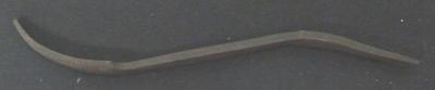 1990-001-060