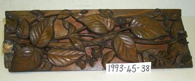 1993-045-038