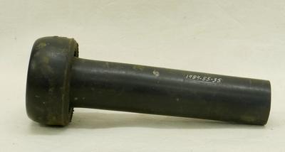 1989-055-035