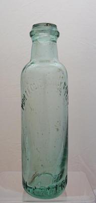 1991-008-002