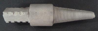 1986-116-002