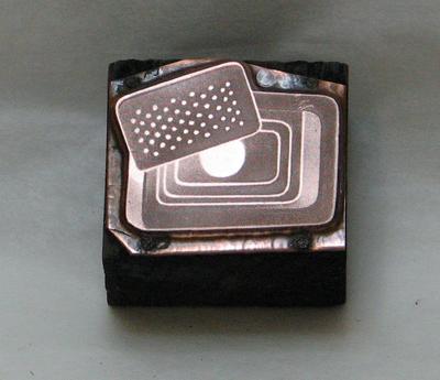 1980-066-010