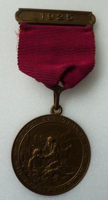 1983-023-001