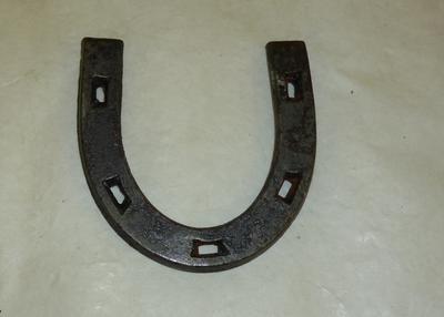 1979-027-112