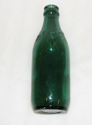 1981-001-004