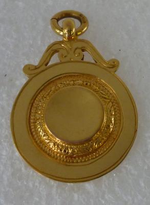 1994-006-002