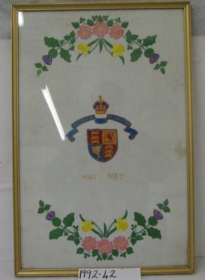 1992-042-001