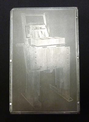 1981-034-001