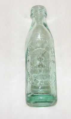 1986-035-012