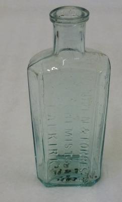 1983-012-028