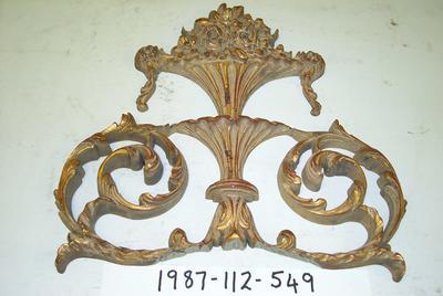 1987-112-549