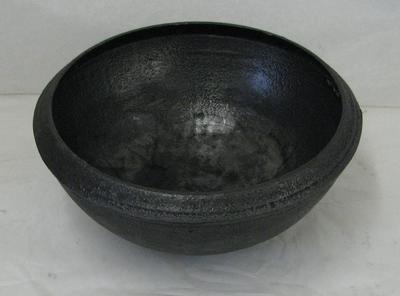 1977-041-022