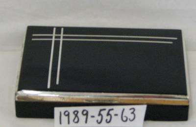 1989-055-063