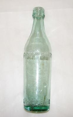 1987-082-005