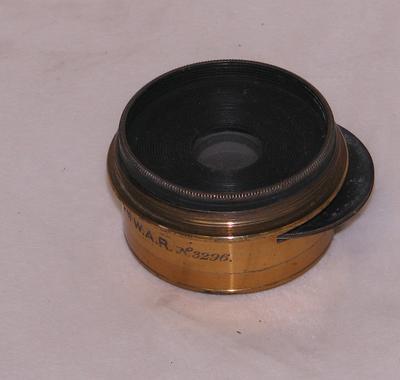 1982-089-008/003