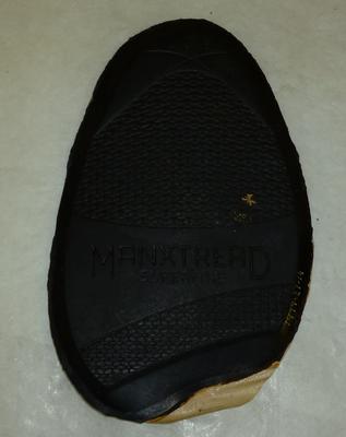 1979-027-014