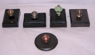 1987-112-099