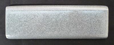 1977-031-004
