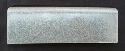 1977-031-006