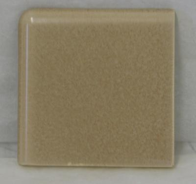 1977-031-047